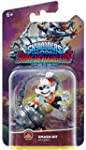 Figurine Skylanders : Superchargers -...
