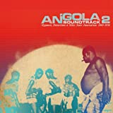 Angola Soundtrack 2: Hypnosis Distortions