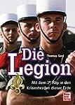Die Legion: Mit dem 2e Rep in den Kri...