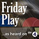 Like Minded People (BBC Radio 4: Friday Play) Radio/TV Program by David Eldridge Narrated by Ruth Wilson, Tom Brooke