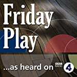 Conclave (BBC Radio 4: Friday Play) | Hugh Costello