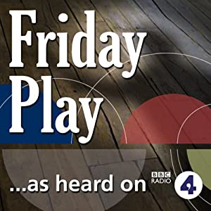 Conclave (BBC Radio 4: Friday Play) | [Hugh Costello]