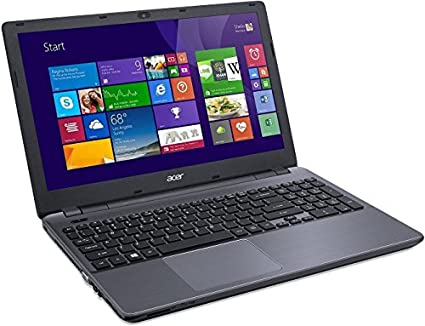 Acer Aspire E5-573 (NX.MVHSI.027) Laptop