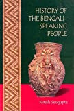 img - for History of the Bengali-Speaking People book / textbook / text book