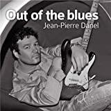 Out Of The Blues (Single)