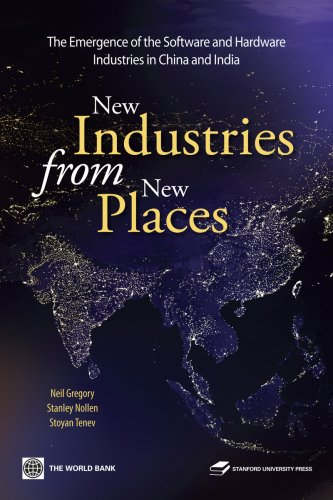 new-industries-from-new-places-the-emergence-of-the-software-and-hardware-industries-in-china-and-in