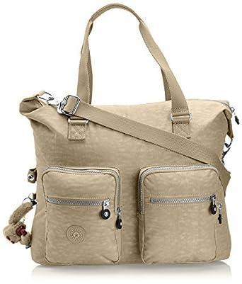 Kipling Erasto Large Shoulder Bag 23