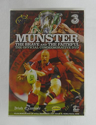 munster-the-brave-and-the-faithful-2006-heineken-cup-final