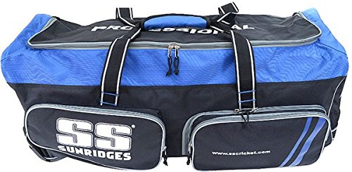 a74e959e8 SS kit bag Cricket Prices in India - Shop Online for Best Deals ...