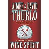 Wind Spirit: An Ella Clah Novel ~ Aim�e Thurlo