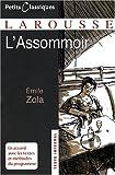 Emile Zola L'Assommoir