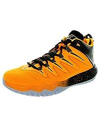 Nike Jordan Men's Jordan CP3.IX Basketball Shoe