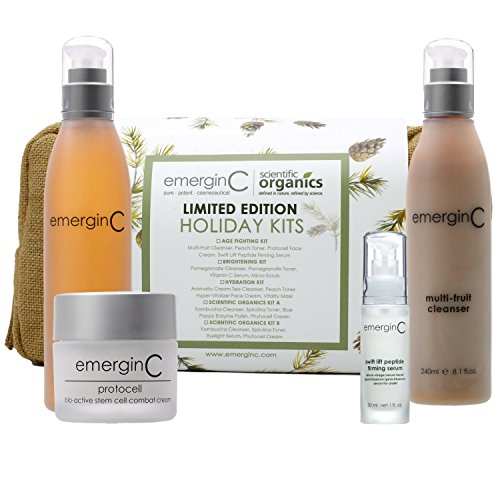 emerginC-Limited-Edition-Holiday-Kits-with-100-Hemp-Travel-Bag