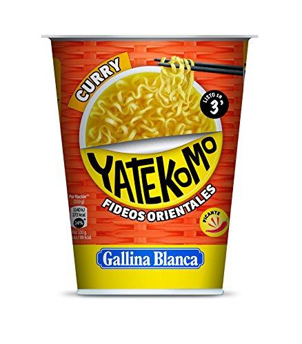 gallina-blanca-yatekomo-curry-fideos-orientales-61-g
