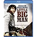 Little Big Man [Blu-ray]