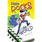 Nate Rocks the World