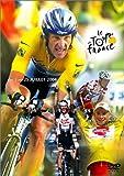 ツール・ド・フランス 2004 スペシャルBOX