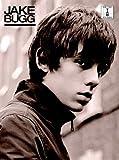 Jake Bugg - Jake Bugg. Sheet Music for Guitar Tab