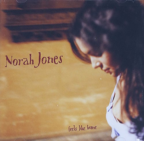 Norah Jones - The Cover Art Of Blue Note, Volume 2 - Zortam Music