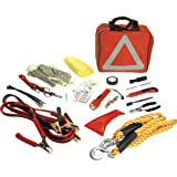 Wilmar W1555 Deluxe Roadside Assistance Kit