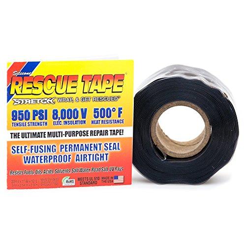 rescue-tape-rt1000201201usco