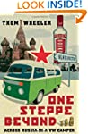 One Steppe Beyond: Across Russia in a...