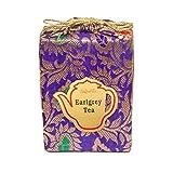TopQualiTea Earl Grey Tea 100gm