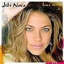 Nova, Debi - Luna Nueva [Audio CD]<br>$419.00