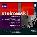 Various: Stokowski