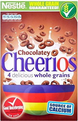 nestle-cheerios-cioccolatoso-330g-confezione-da-6