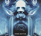 Dark Matter (Slipsleeve) by Iq (2004-05-03)