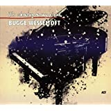 "It's Snowing on My Pianovon ""Bugge Wesseltoft"""