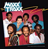 echange, troc Maxx Traxx - Maxx Traxx