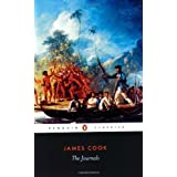 "The Journals of Captain Cook (Penguin Classics)von ""Captain James Cook"""
