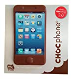 ChocPhone 2.0 iPhone Chocolate Replica 75g