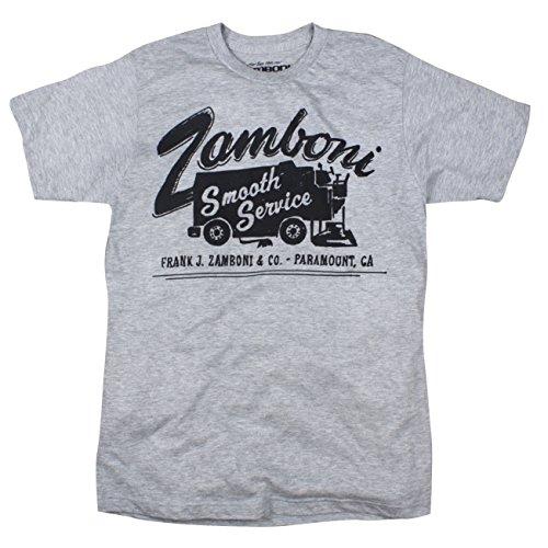 zamboni-classic-t-shirt-x-large-gray