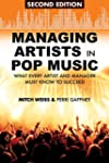 Managing Artists in Pop Music: What E...