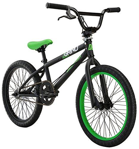Diamondback-Bicycles-Grind-BMX-Bike-Matte-Black-One-Size