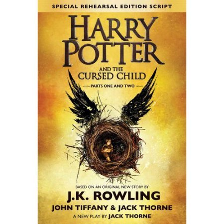 harry-potter-and-the-cursed-child-parts-one-and-two-the-official-script-book-of-the-original-west-en