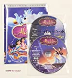 50 Clear CPP Plastic DVD Sleeves with Flap for 14mm DVD Box Awork & 2 disc Non-Woven sleeves.
