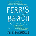 Ferris Beach: A Novel | Jill McCorkle