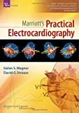 Marriotts Practical Electrocardiography