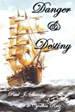 img - for Danger & Destiny book / textbook / text book