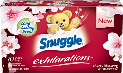 snuggle-exhilarations-fabric-softener-dryer-sheets-cherry-blossom-and-rosewood-70-count