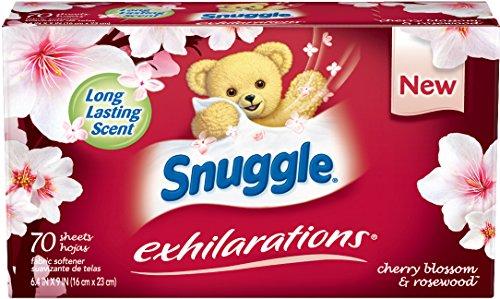 snuggle-exhilirations-cherry-blossom-rosewood-trocknertucher-70-stuck-usa