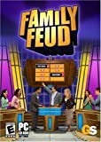 Family Feud - PC (Game of the Year)