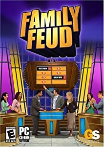 family feud free online games tagalog-english