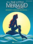 The Little Mermaid: Broadway's Sparkl...