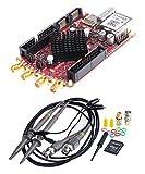 Red Pitaya V1.1 オープンソース 多機能デジタル測定ボード - ダイアグノスティックス キット - Diagnostics Kit