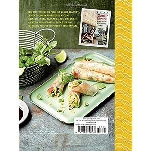 Vegan Street Food: Foodie Livre en Ligne - Telecharger Ebook